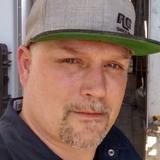 Aaronhackern9 from Modesto | Man | 39 years old | Taurus