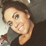 Kml from Sarnia | Woman | 30 years old | Capricorn