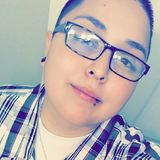 Alex from Rio Rancho   Woman   27 years old   Pisces