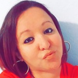 Marissag from Peoria | Woman | 28 years old | Aries