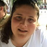 Nuriita from Madrid | Woman | 25 years old | Cancer