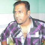 Anba from Teluk Intan | Man | 33 years old | Taurus