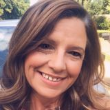 Tiny from Minden | Woman | 50 years old | Capricorn