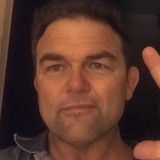 Mick from Maitland | Man | 41 years old | Cancer