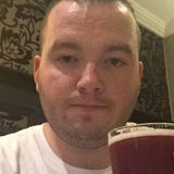 Shaun from Maidenhead   Man   30 years old   Scorpio