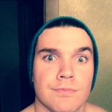 Mase from Windsor | Man | 23 years old | Sagittarius
