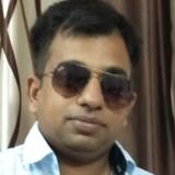 Vinesh from Sunam | Man | 32 years old | Capricorn