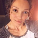 Jenny from Edmonton | Woman | 43 years old | Gemini