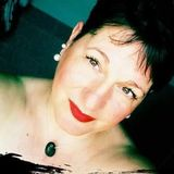 Mimisand from Perpignan | Woman | 50 years old | Aries