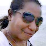 Idha from Sorong | Woman | 43 years old | Aquarius