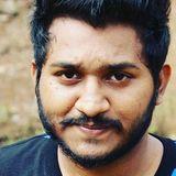 Haider from Borivli | Man | 28 years old | Sagittarius