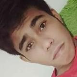 Ahmad from Sidoarjo | Man | 26 years old | Aries