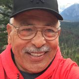 Gus from San German | Man | 69 years old | Pisces