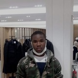 Simakanmbemb5F from Cergy | Man | 19 years old | Gemini