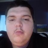 Mrdaddy18 from Owensboro   Man   23 years old   Virgo