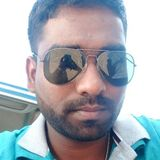 Rohit from Satara | Man | 28 years old | Scorpio