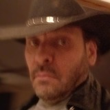Cowboy from Londonderry   Man   44 years old   Leo
