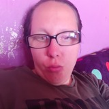Dayou from Asnieres-sur-Seine | Woman | 33 years old | Pisces