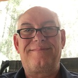 Bru from Windermere | Man | 55 years old | Capricorn