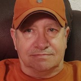Bobby from Killeen | Man | 69 years old | Aries