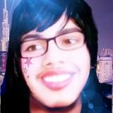 Zeeshankhan from Etawah | Man | 21 years old | Taurus