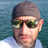 Nissim from Key West | Man | 39 years old | Pisces