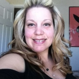 Elizabeth from Woodbridge   Woman   39 years old   Capricorn