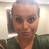 Liv from White Plains | Woman | 31 years old | Gemini