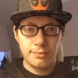 Joe from Richibucto | Man | 23 years old | Libra