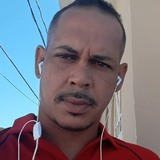Joe from Coamo | Man | 43 years old | Virgo