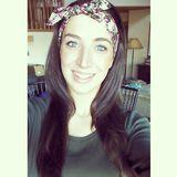 Lauren from Ashland | Woman | 29 years old | Taurus