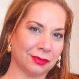Bianca from Augsburg   Woman   38 years old   Scorpio