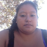 Lilangel from North Hollywood   Woman   29 years old   Pisces