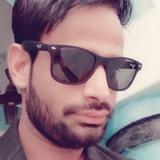 Mani from Beawar | Man | 26 years old | Taurus