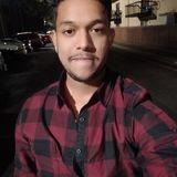 Suraj from Little Rock | Man | 22 years old | Virgo