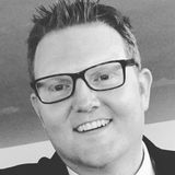 Dan from Longmont | Man | 41 years old | Gemini