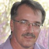 Mitch from Sumter | Man | 58 years old | Virgo