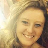 Shelby Don from Jacksboro   Woman   24 years old   Capricorn