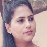 Gabby from Vijayawada   Woman   35 years old   Capricorn