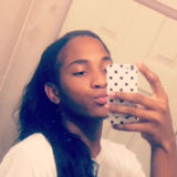 Onlynellyy from Abbeville   Man   22 years old   Capricorn