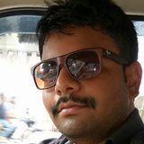 Vishal from Auraiya | Man | 26 years old | Gemini