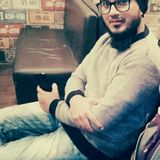 Zube from Bhusawal | Man | 31 years old | Gemini