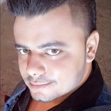 Tanveer from Agra | Man | 23 years old | Leo