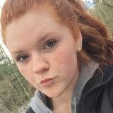 Alexa from Harrisville | Woman | 23 years old | Sagittarius