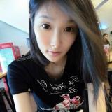 Michelle from Seri Kembangan   Woman   26 years old   Virgo