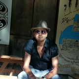 Ak from Kishanganj   Man   33 years old   Sagittarius