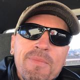 Uhrich from Canistota | Man | 52 years old | Virgo