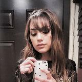Vanessa from Irvine | Woman | 23 years old | Sagittarius