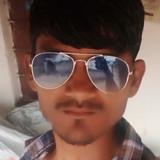 Pako from Bharuch | Man | 28 years old | Libra
