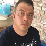 Brice from North Little Rock | Man | 44 years old | Virgo